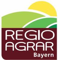 regio_agrar_logo_7145