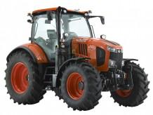 Traktoren M7131 Premium - KUBOTA