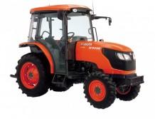 Traktoren M9540 N - KUBOTA