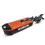 Futterernte DM3028-3032-3036-3040 - KUBOTA