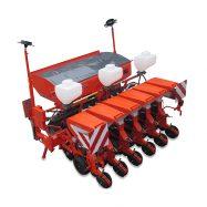 Seeding PP1450V - KUBOTA