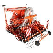Seeding SD3300M-SD3350M - KUBOTA