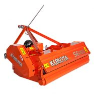 Bodenbearbeitung SE1090-SE1120-SE1150-SE1180 - KUBOTA
