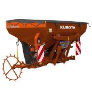 Aussaat SH1650 - KUBOTA