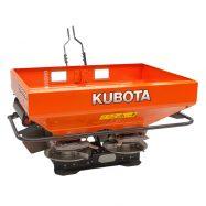 Spreaders DSC 700-900-1400 - KUBOTA