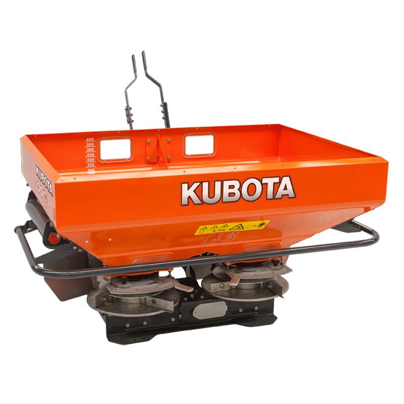 DSC 700-900-1400 - KUBOTA