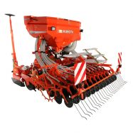 Aussaat SD2300MP-SD2350MP-SD2400MP - KUBOTA