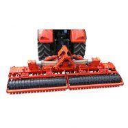 Bodenbearbeitung PH2400F-PH2450F-PH2500F - KUBOTA