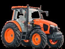 Traktoren M5001 - KUBOTA