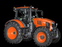 Traktoren M7003 - KUBOTA