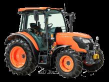 Traktoren M4003 - KUBOTA