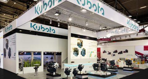 KubotaA5-BAUMA16-GesL-2070