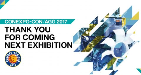 MEET  US AT CONEXPO 2017_0124_03_ol