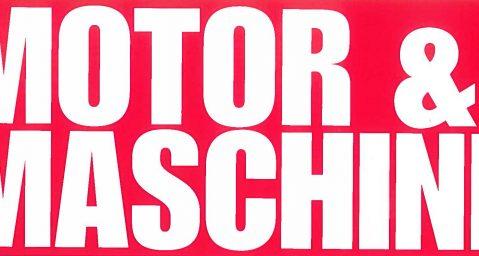 logo_-motor_-maschine