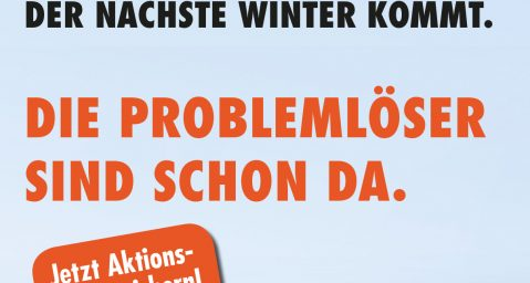 kubota-aktion-winterdienst