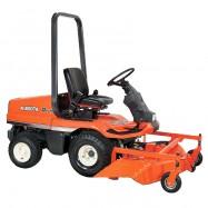 Grundstückspflege F1900 E2 - KUBOTA