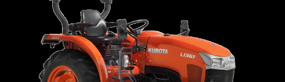 L1361 - KUBOTA