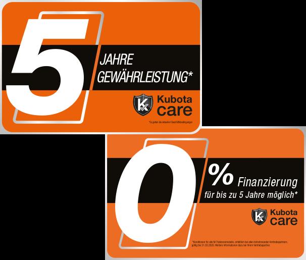 Logo Finanzierung Gewaehrleistung