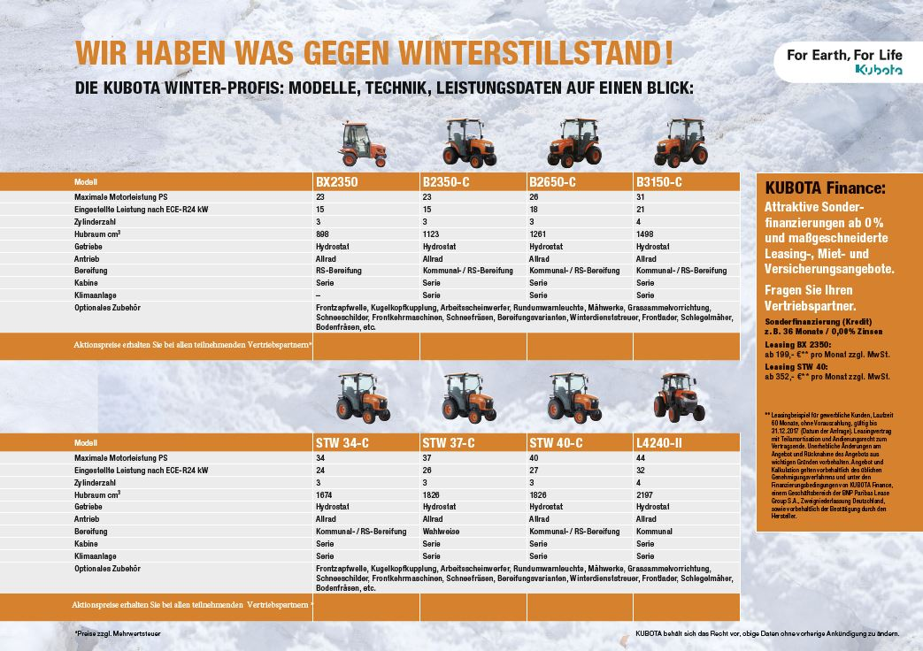 Winterdienstflyer_Seite2_oPreise