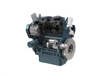 Kubota-D902-T-Engine-1