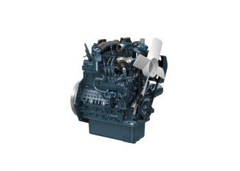 Kubota-D902-T-Engine-2