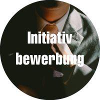 Kubota-initiativbewerbung-1