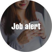 Kubota-job-alerti