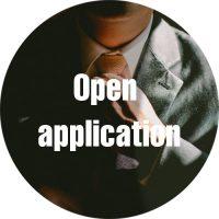 Kubota-open-application-1-200x200